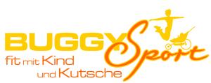 BuggySport Logo