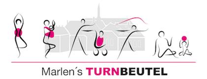 Marlens Turnbeutel